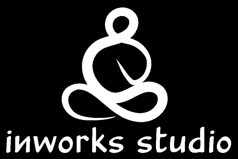 inworks studio